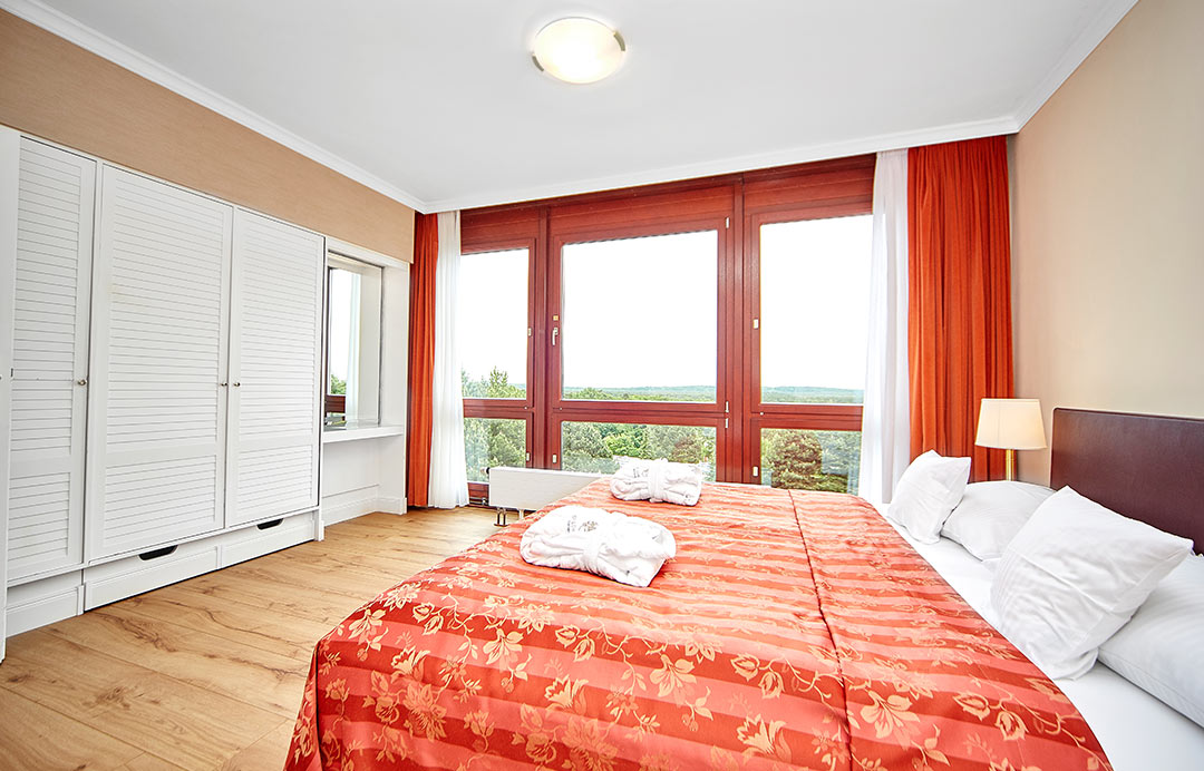 hotel-ruegen-juniorsuite03