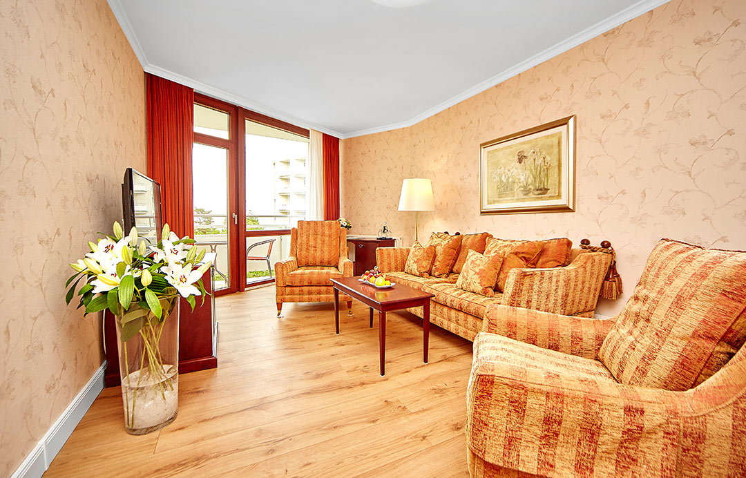 hotel-ruegen-juniorsuite04